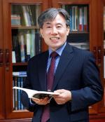 [김유성 칼럼] '소확행'과 행복교육