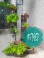 용인시, 환경교육 프로그램 참여 초교 모집