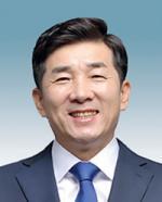 엄교섭, '택시산업 발전 지원' 개정안 입법예고 [경기도의회]